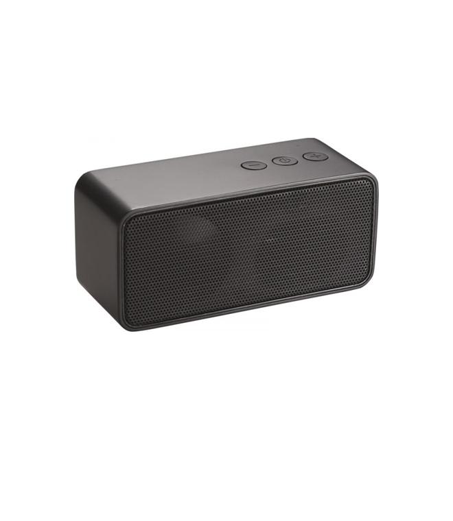 stark portable bluetooth speaker
